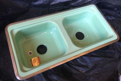 jadeite-kitchen-sink