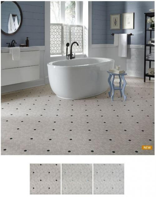 mannington-penny-lane-flooring