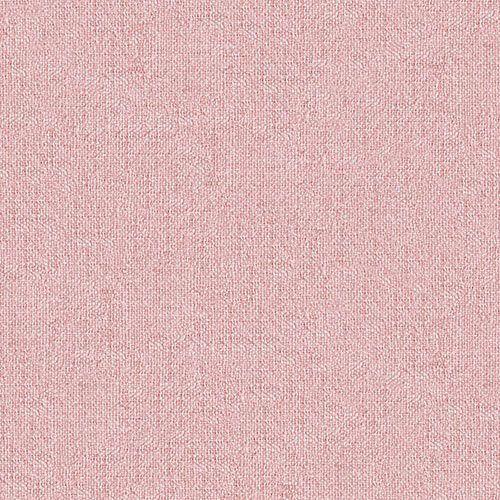 wilsonart-primrose-boucle-laminate