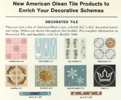 1962-american-olean