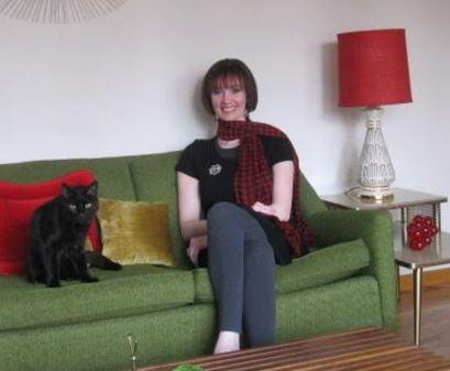 julie-living-room