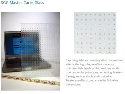 master-carre-glass