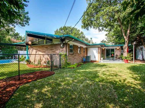 11016-pinocchio-dr-dallas-tx-MLS-31
