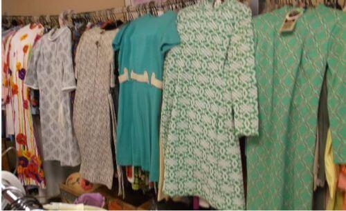 deadstock-dresses