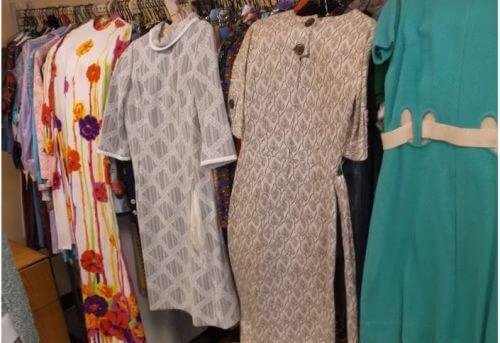 dresses-deadstock
