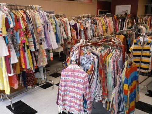 new-old-stock-clothing