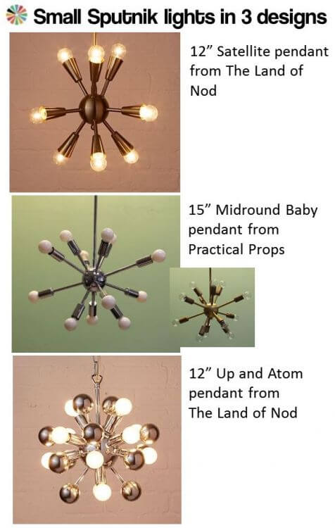 small-sputnik-lights-3-designs