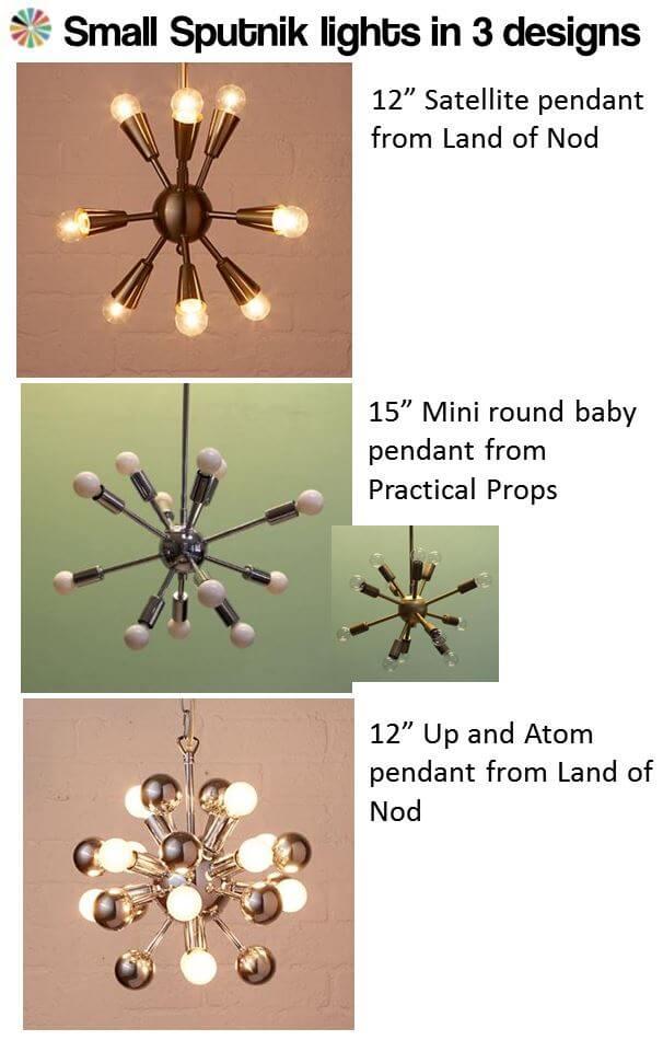 small-sputnik-lights-3-designs