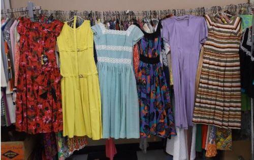 vintage-dresses-1950s