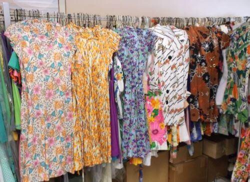 vintage-dresses-1960s