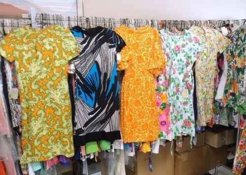 vintage-dresses-deadstock-rochester-estate