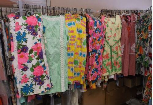 vintage-dresses-hawaiia