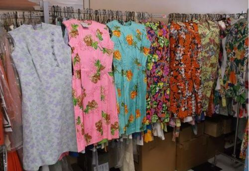 vintage-dresses-hawaiian