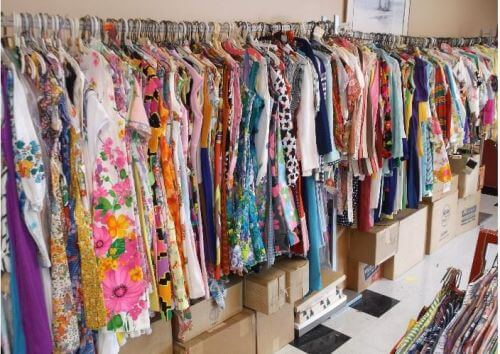 vintage-dresses-new-old-stock