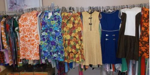 vintage-dresses-rochester-new-old-stock