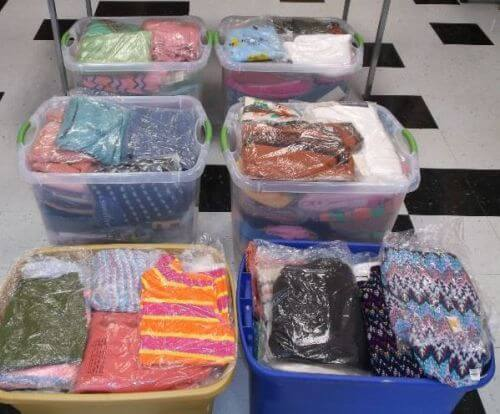 vintage-sweaters-new-old-stock