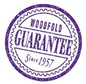 woodfold-guarantee