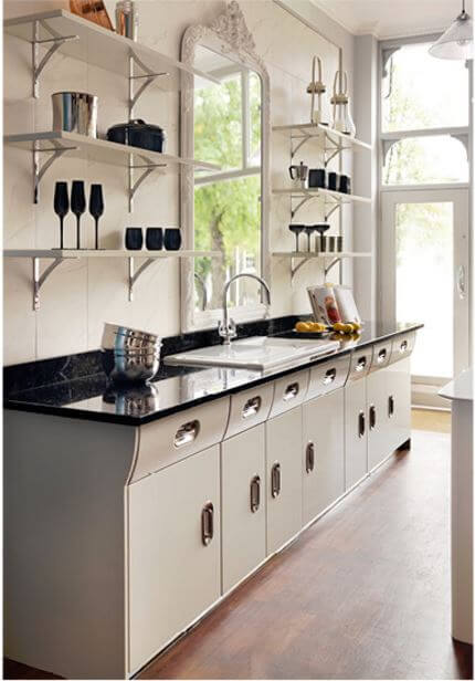 english-rose-john-lewis-of-hungerford-kitchen-cabinets-2