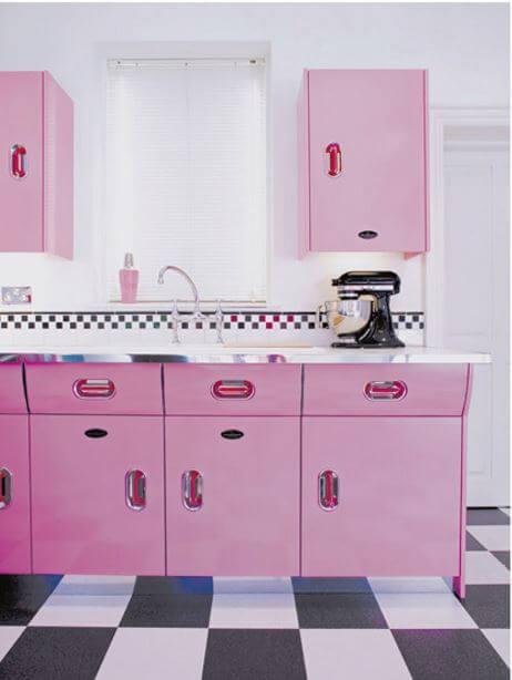 english-rose-john-lewis-of-hungerford-kitchen-cabinets-2