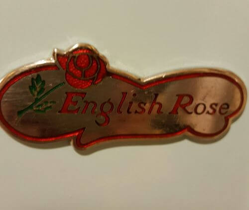 english-rose-kitchen-21