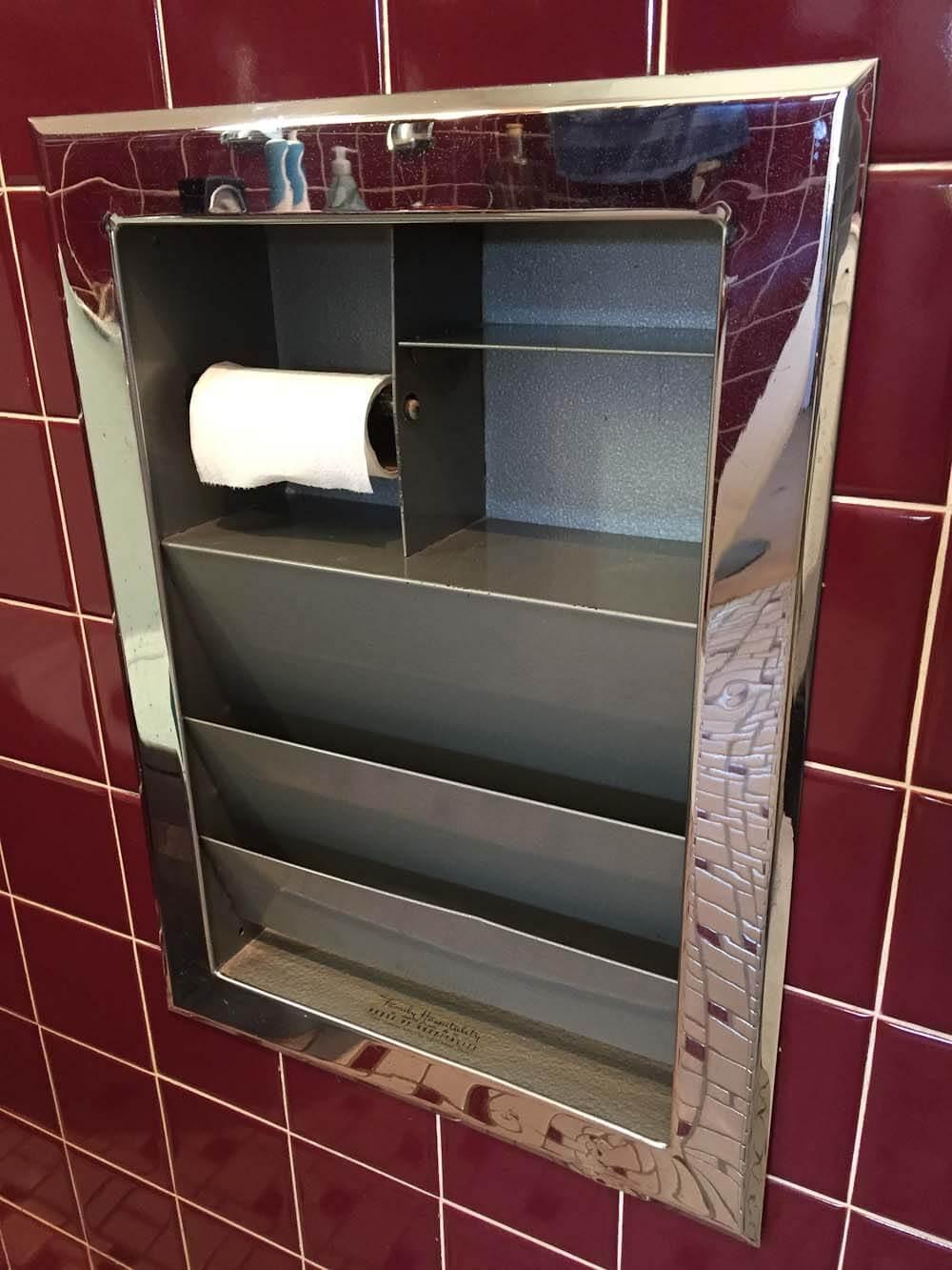 family-hospitality-bathroom-1