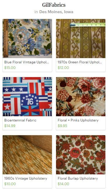 gilfabrics-on-etsy