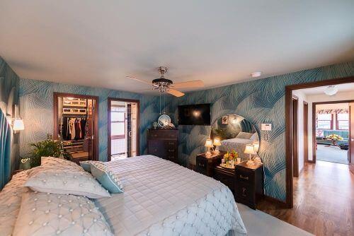 1940s-bedroom-3