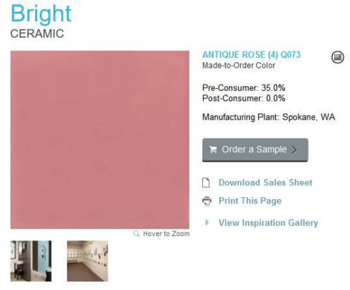 american-olean-antique-rose-tile