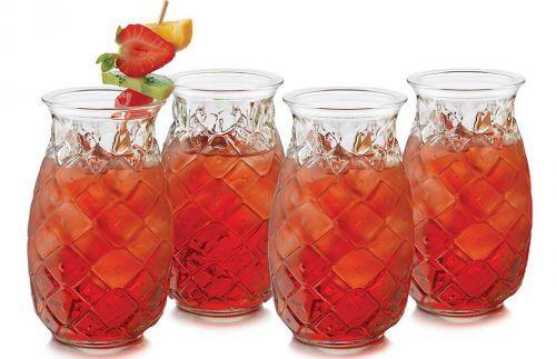 libbey-pineapple-mugs