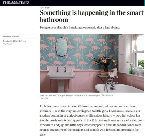 pink-bathrooms-times-of-london