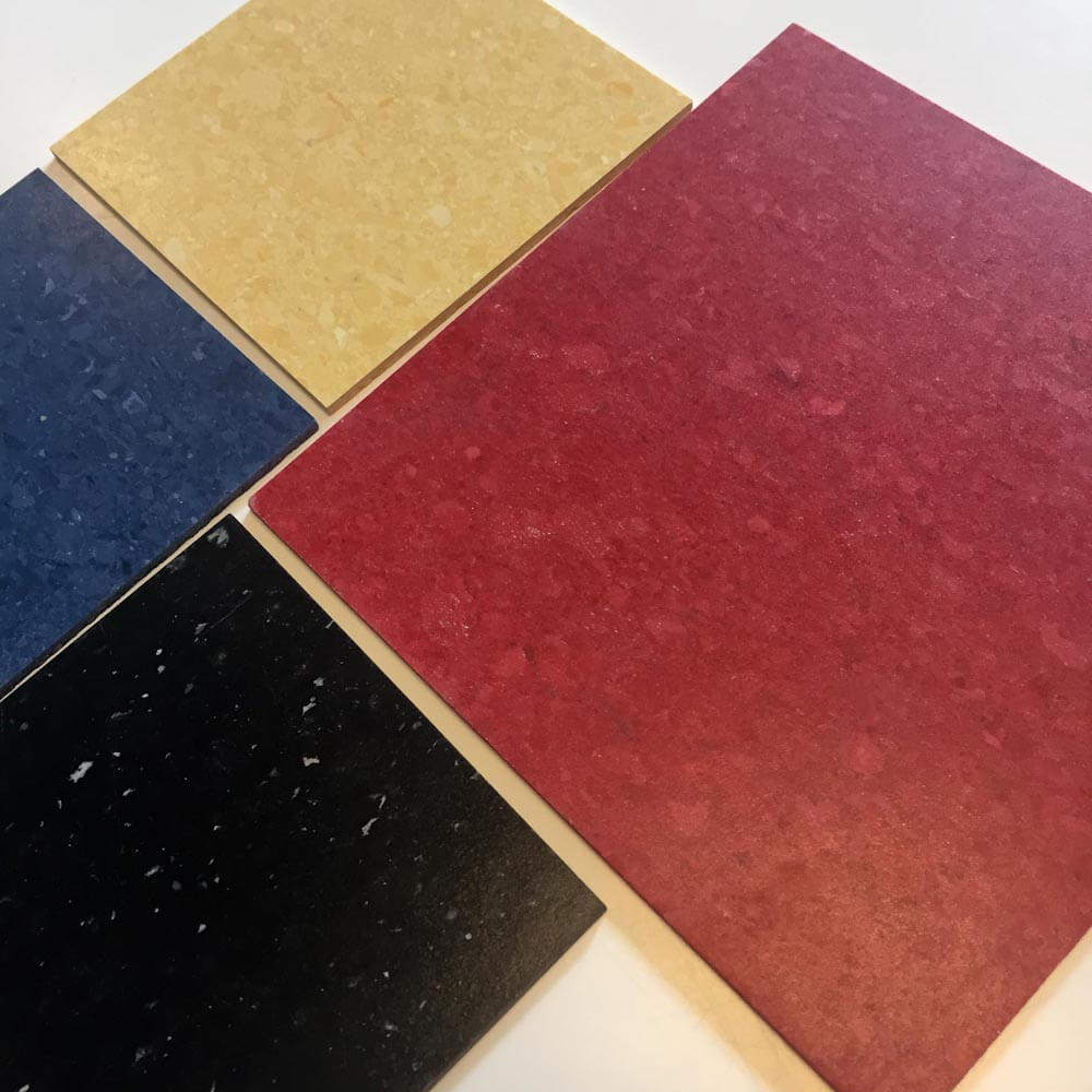 Tile The Red Yellow Blue And Black Are Retro Winners Retro
