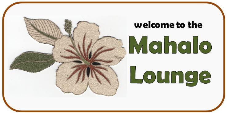 mahalo-lounge-logo