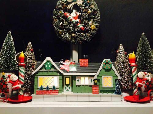 retro-vintage-christmas-decorations-10