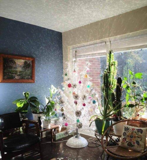 retro-vintage-christmas-decorations-13