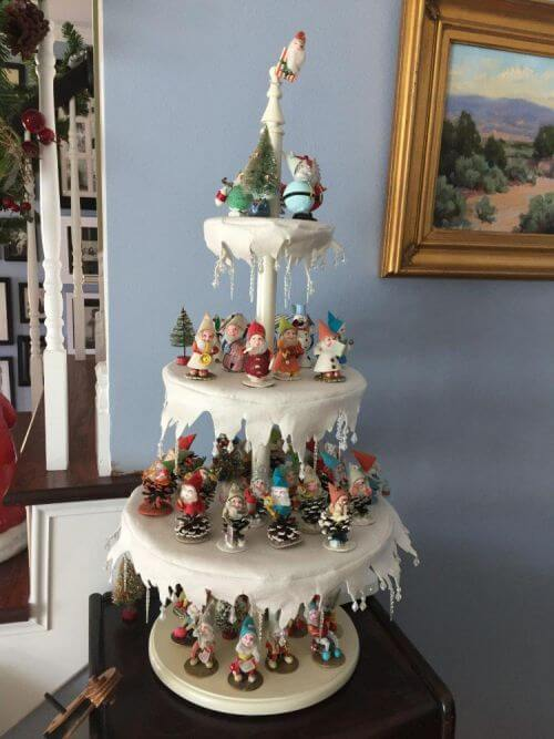 retro-vintage-christmas-decorations-3