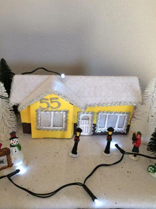 retro-vintage-christmas-decorations-4