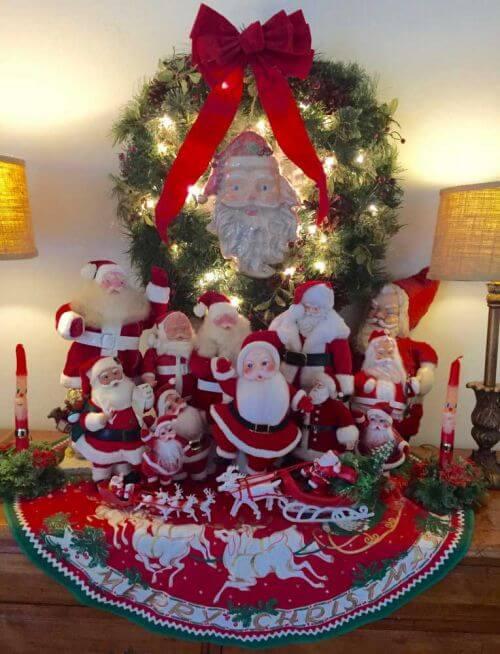 retro-vintage-christmas-decorations-5