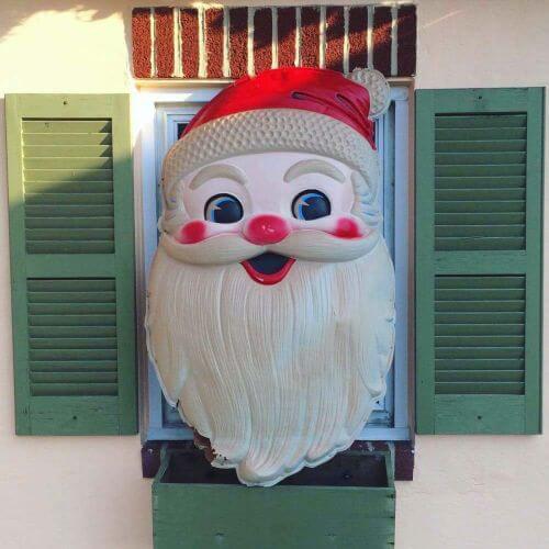 retro-vintage-christmas-decorations-6