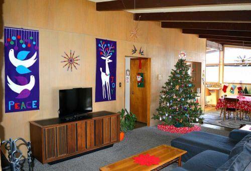 retro-vintage-christmas-decorations-8