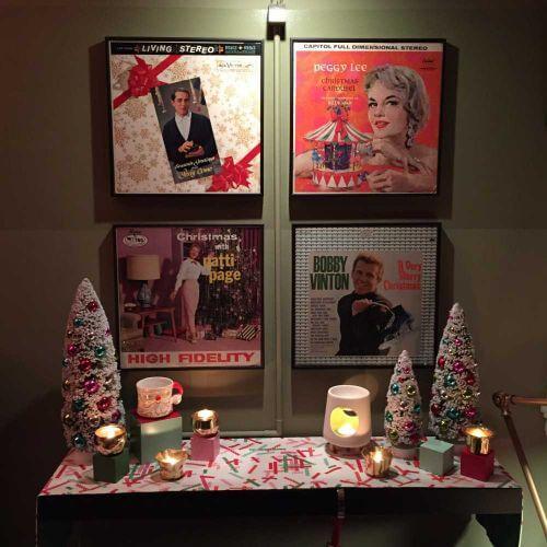 retro-vintage-christmas-decorations-9