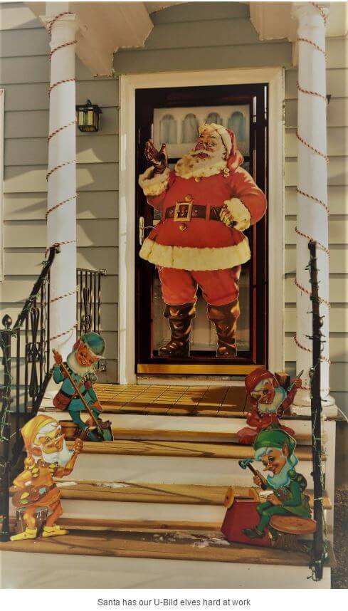 u-bild-santa-and-elves