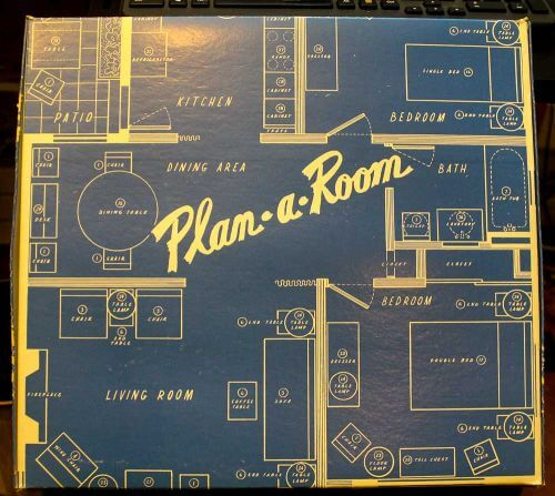 plan a room kit paul mac alister