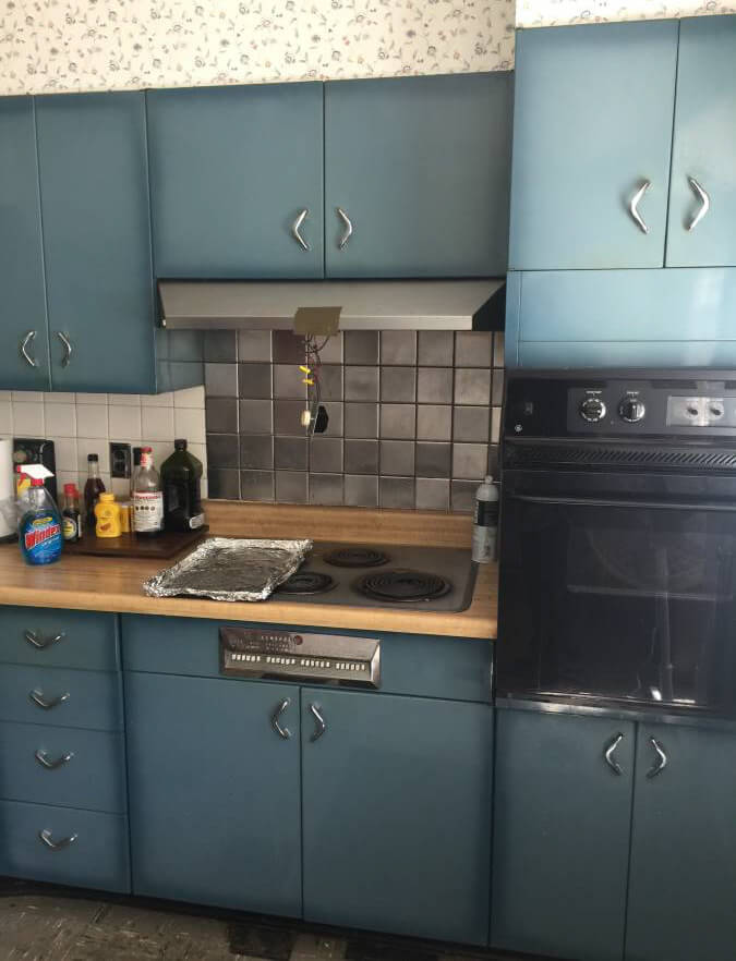 Youngstown kitchen cabinets craigslist wow blog for Kitchen cabinets craigslist