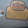geneva-warranty.jpg