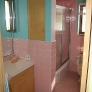 pink-bathroom.jpg