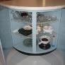 round-cabinets.jpg