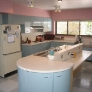 ruths-kitchen-1.jpg
