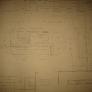 ruths-kitchen-plan.jpg