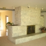tennesse-granite-fireplace.jpg