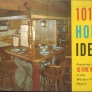 101 ideas for knotty pine
